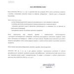 referencje-bridgestone-pomiary-kontrolne