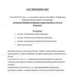 referencje-budimex-mosty-choszczno