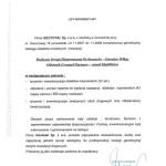 referencje-budimex--pomiary-kontrolne-s3