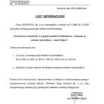 referencje-energopol-pomiary-kontrolne-a6