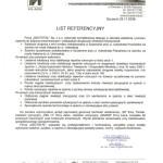 referencje-pol-aqua-pomiary-kontrolne