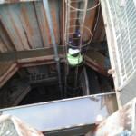 port_jachtowy_mikrotunel2
