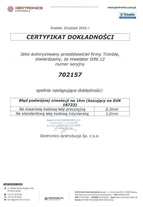 DiNi12