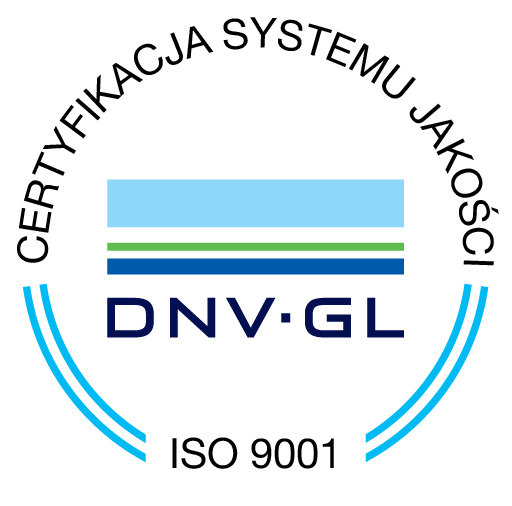 iso_9001-pl-col_ok