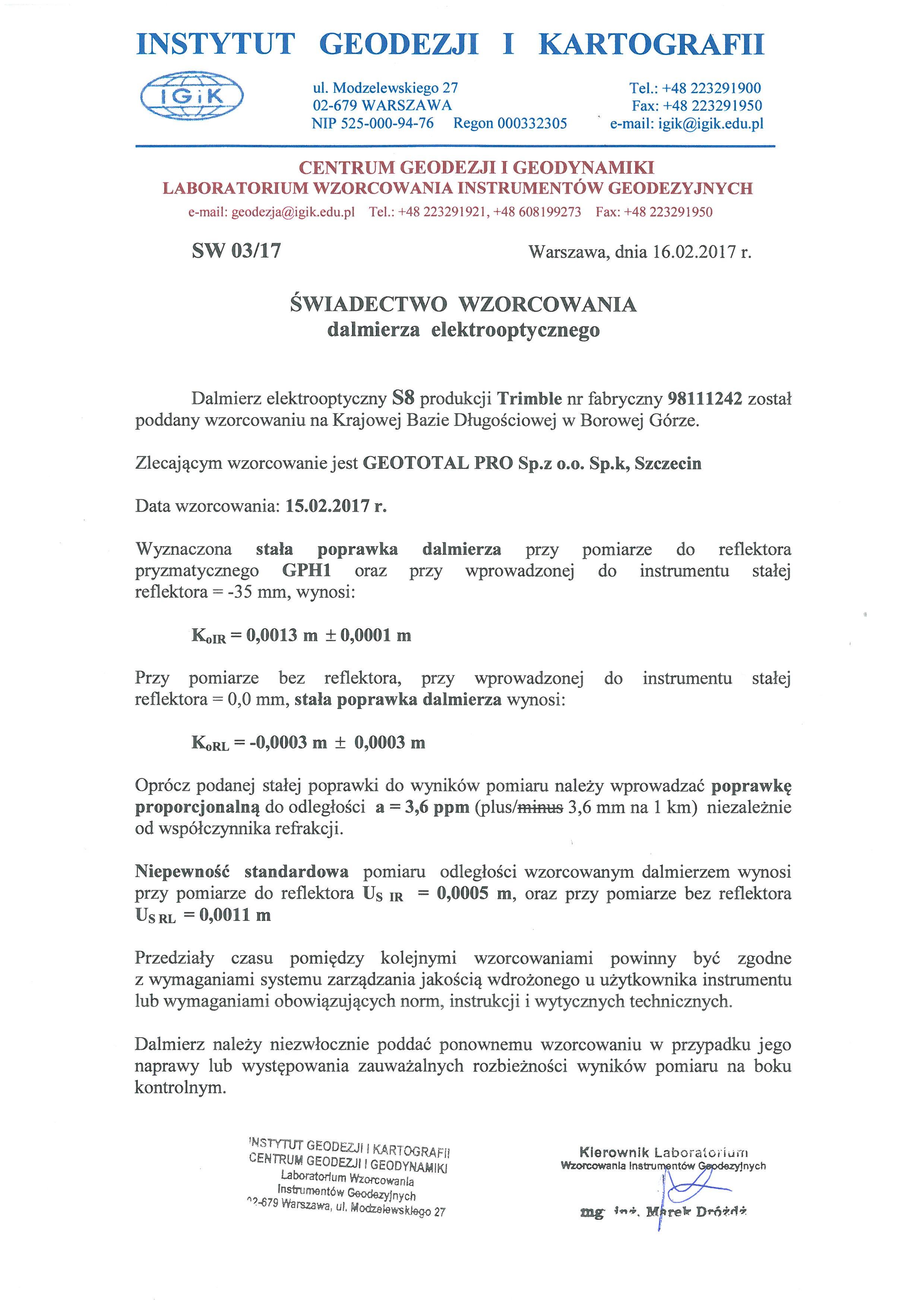 S8_dalmierz