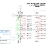 inwentaryzacja-plyt-stropowych-1