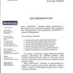 referencje-faurecia