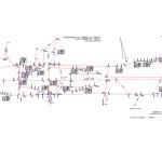 szkic-geometrii-trasy-5