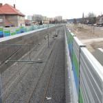 szczecinski-szybki-tramwaj-20150407_143833