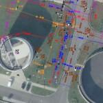mapa-do-celow-projektowych-oczyszczalnia-sciekow