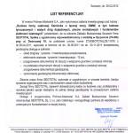 referencje-Polimex-Mostostal-farmy-elektrowni-wiatrowych-1