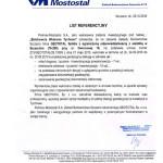 referencje-Polimex-Mostostal-farmy-elektrowni-wiatrowych-2
