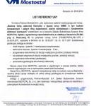 referencje-Polimex-Mostostal-farmy-elektrowni-wiatrowych-3